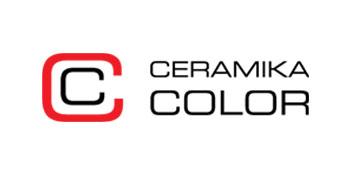 Ceramikacolor